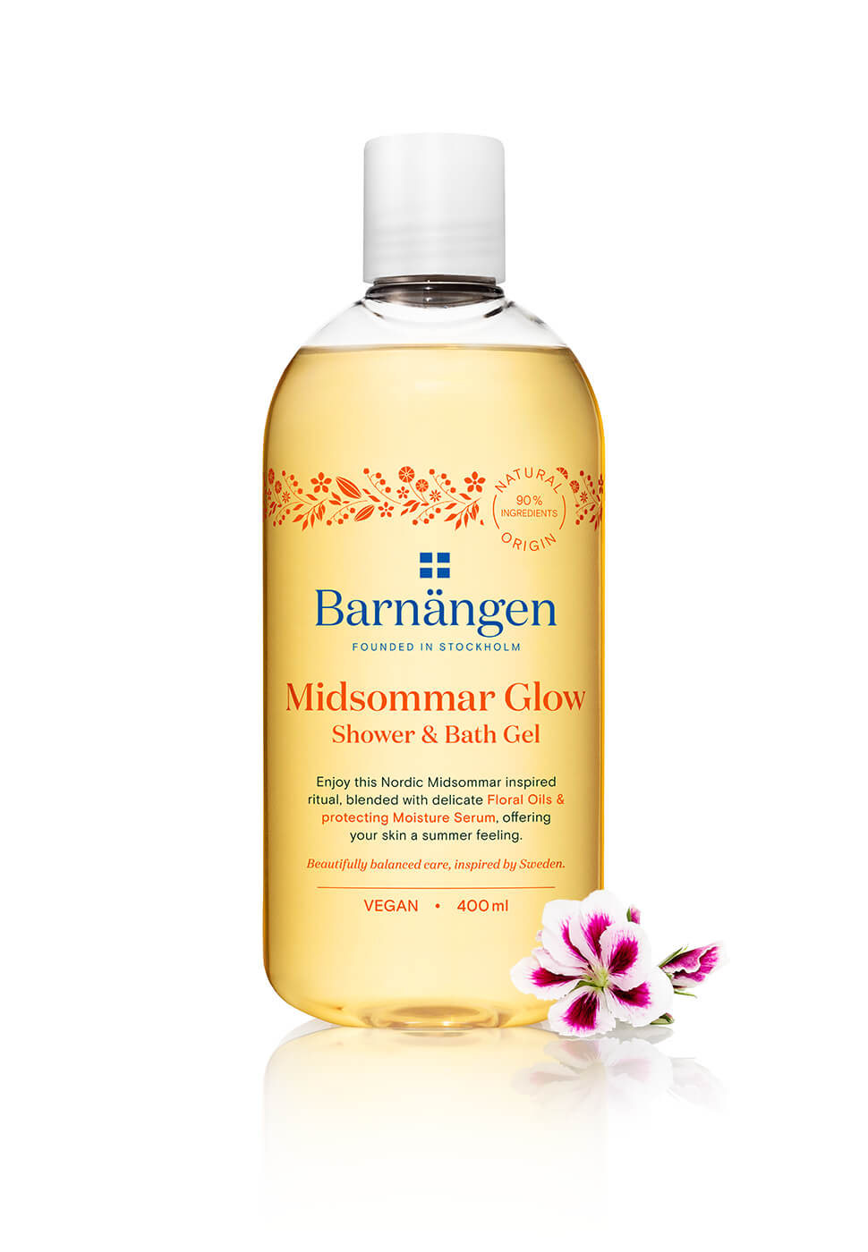 barnangen_com_nordic_rituals_midsommar_glow_shower_and_bath_gel_970x14001